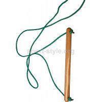 Huśtawka - trapez SPORT BABY