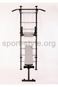 Drabinka gimnastyczna POWERFUL