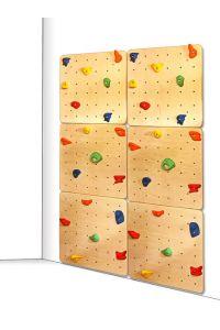 Ścianka do wspinaczki-2 225x150