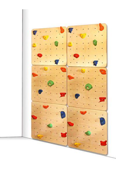 Ścianka wspinaczkowa-2 225x150