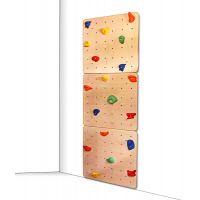 Ścianka wspinaczkowa -1 225x75