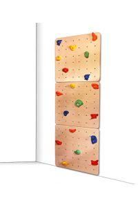 Ścianka do wspinaczki-1 225x75