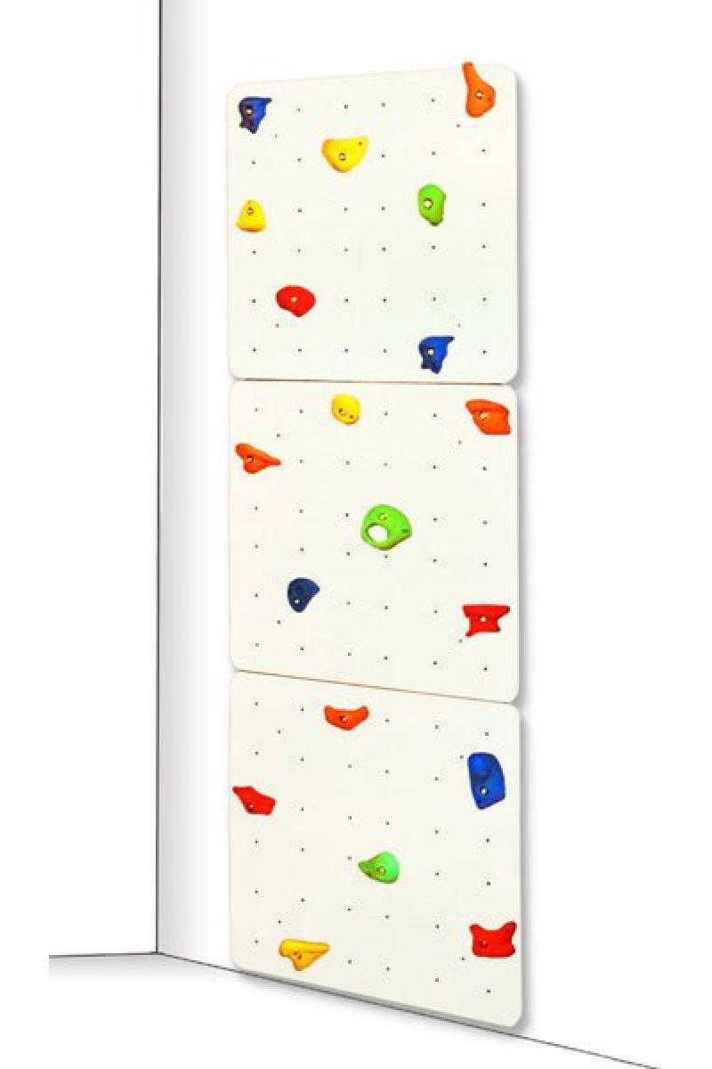 Scianka Wspinaczkowa 1 225x75 White Sklep Sport Style Org