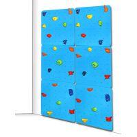 Ścianka wspinaczkowa-2 225x150 BLUE