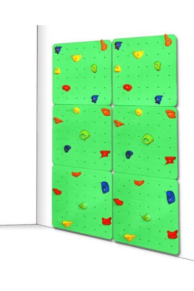 Ścianka wspinaczkowa-2 225x150 GREEN