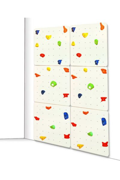Ścianka wspinaczkowa-2 225x150 WHITE