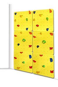Ścianka wspinaczkowa-2 225x150 YELLOW