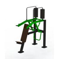 Maszyna do ćwiczeń klatki piersiowej SZ-1613